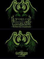 gameshirts_World_of_Warcraft_Burning_Crusade_T-Shirt