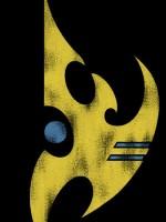 starcraft_2_protoss_vintage_logo_t_shirt