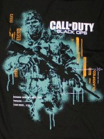 gameshirts_Call of Duty_Black_Ops_ Classified_T-Shirt